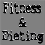 Fitness & Dieting
