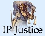 IP Justice