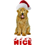 Nice Goldendoodle T-Shirts