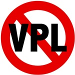 Ban VPL (Visible Panty Line)