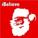 iBelieve Christmas
