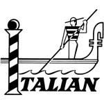 Italian Food T-Shirts
