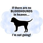Bloodhounds In Heaven