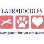 Labradoodle Lover