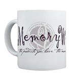 MemoryWorks Novelty Items