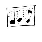 Must love music!