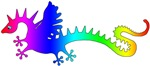dragonese