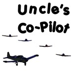Uncle's Co-Pilot