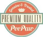 Premium Vintage PeePaw Gifts and T-Shirts