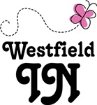 Westfield Indiana Tee Shirts and Hoodies