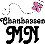 Chanhassen Minnesota Tee Shirts and Hoodies