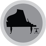 Piano Music Classy Gifts and shirts