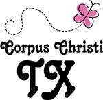 Corpus Christi Texas Tee Shirts and Hoodies