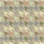 Houndstooth Camoflage Gifts