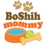 BoShih Mom T-shirts and Gifts