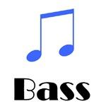 CHOIR BASS SINGER T-SHIRTS
