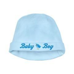 CUTE BABY BEANIE HATS