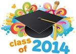 Top Graduations Gifts 2014