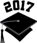 Class of 2017 Gift Apparel