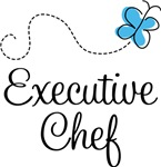 EXECUTIVE CHEF GIFTS AND T SHIRTS