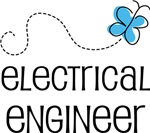 Electrical engineer Gifts and T shirts