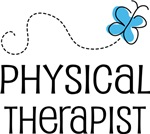 Physical therapist Gifts and T shirts
