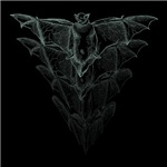 Bat Smoke