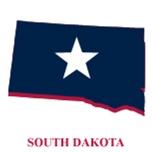 South Dakota Elections