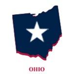 Ohio Elections