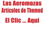 Humor Aerozomas