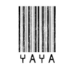 YaYa Barcode