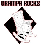 Grampa Rocks