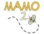 Mamo to Be (Bee)