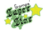 Gramps' Super Star