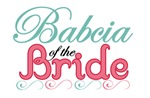 Babcia of the Bride