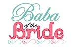 Baba of the Bride