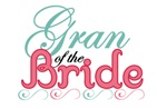 Gran of the Bride
