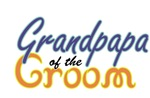 Grandpapa of the Groom