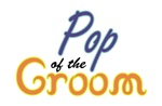 Pop of the Groom