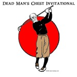 Dead Mans Chest Invitational