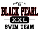 Black Pearl Swim Team