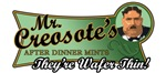 M. Creosote's Mints