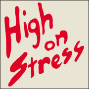 High On Stress