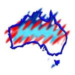 Aussie Tees & Sports Gear!