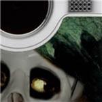 Horror, Halloween Flip Mino HDs!