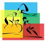 Triathlon Abstract 4