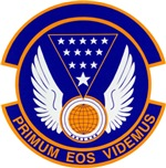 13th Intelligence Squadron