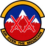 20th Air Support Operations Squadron