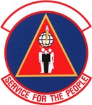 30th Mission Support Squadron