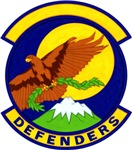 374th Security Police Squadron